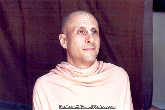 Radhanath-Swami-1