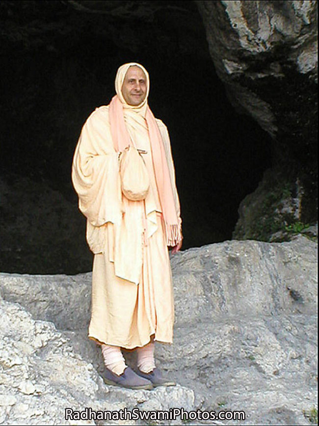 Radhanath-Swami-Special-Photo-3