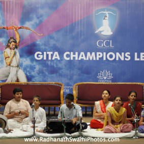 IMG 0004 new 283x283 Radhanath Swami At Gita Champions League Event
