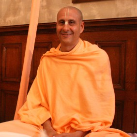 Radhanath Swami Bhakti Yoga 283x283 Radhanath Swami Special Moments