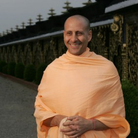 Radhanath Swami Image1 283x283 Radhanath Swami Special Moments