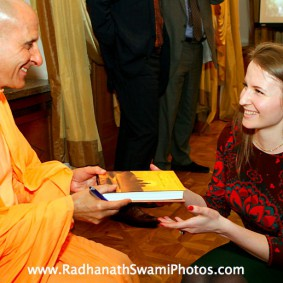 in central strategia moscow yatra march 2012 10 new 283x283 Radhanath Swami In Moscow
