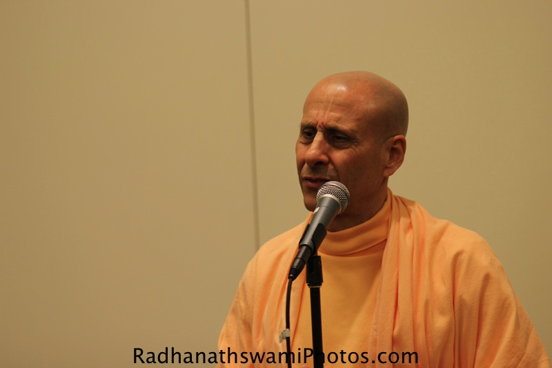 Radhanatha Swamy