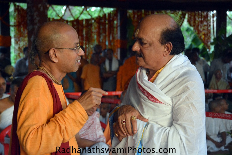Sanatkumar prabhu at GEV