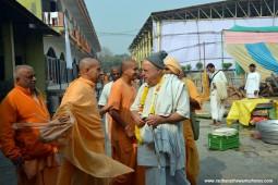 Radhanath Swami 002