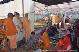Radhanath Swami 003