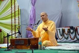Radhanath Swami 01