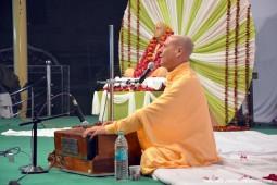 Radhanath Swami 02