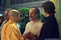 Radhanath Swami 05