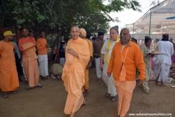 Radhanath Swami 10