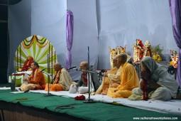 Radhanath Swami 5