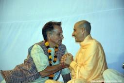 Radhanath Swami 6