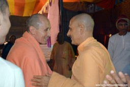 Radhanath Swami1