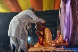 Radhanath Swami3