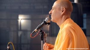 Radhanath Swami4