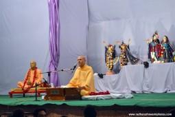Talk by Radhanath Swami2