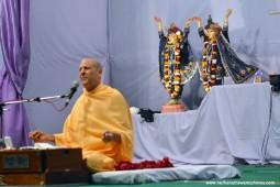 Talk by Radhanath Swami4