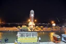 Haridwar12