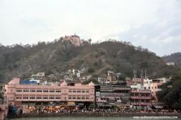 Haridwar4