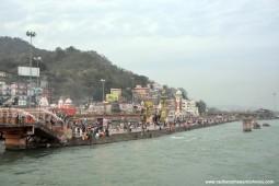 Haridwar6