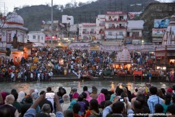 Haridwar9