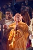 Radhanath Swami 12
