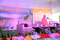 Radhanath Swami 13