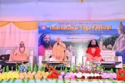 Radhanath Swami 14