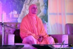 Radhanath Swami 18