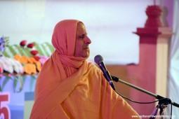 Radhanath Swami 3