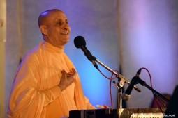 Radhanath Swami Maharaj9