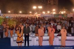 Radhanath Swami2