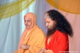 Radhanath Swami_1