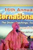Talk by Radhanath Swami3