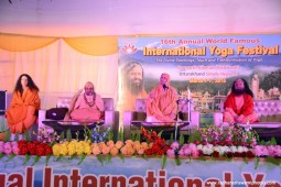 Talk by Radhanath Swami4