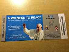 2-Radhanath-Swami-Attends-Pope-Francis-911-Memorial-Address-11