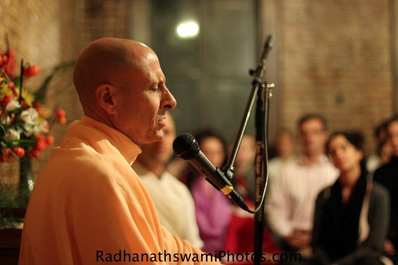 Radhanatha
