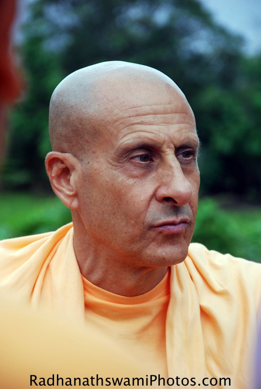 Radhanath Swami_Maharaj