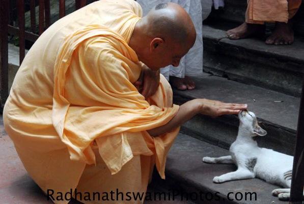 Radhanath_Swami_Maharaj
