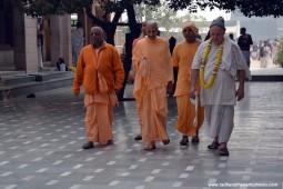 Radhanath Swami 001