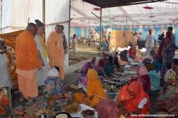 Radhanath Swami 004