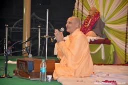 Radhanath Swami 04