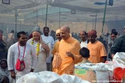 Radhanath Swami 06