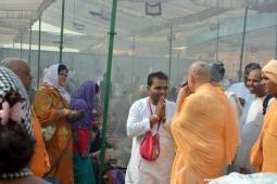 Radhanath Swami 07