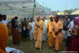 Radhanath Swami 08