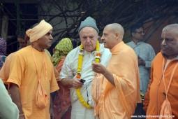 Radhanath Swami 09