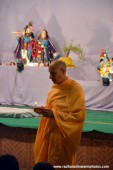 Radhanath Swami 1
