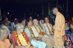 Radhanath Swami 2