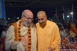 Radhanath Swami 4