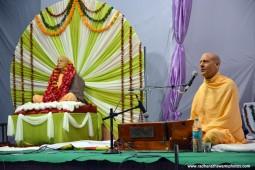 Radhanath Swami 8